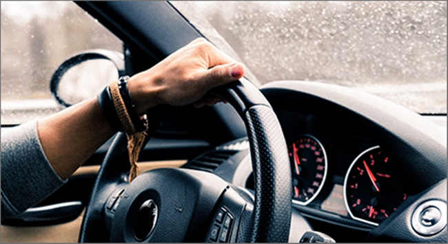 PNB Car Insurance