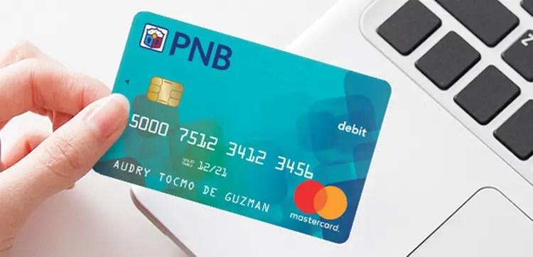 PNB Savings Account Initial Deposit
