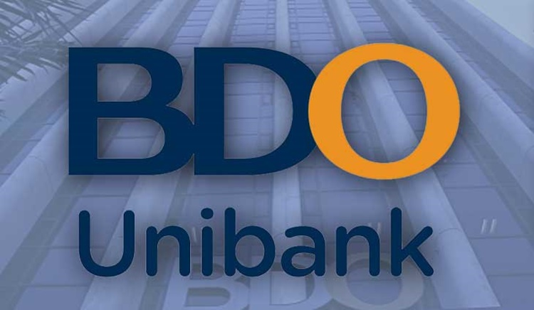 BDO Loan Grace Period