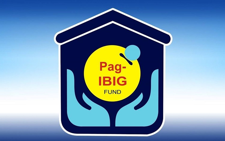Requirements for Pag-IBIG Calamity Loan