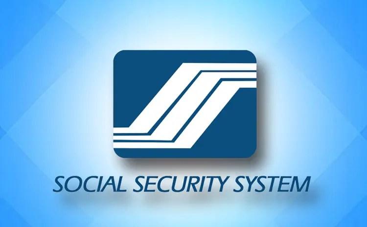 SSS Loans