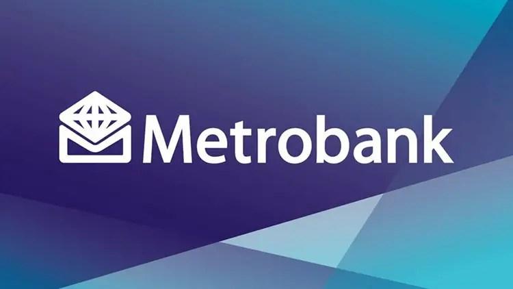 Apply Metrobank Car Loan Online