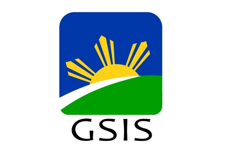 GSIS Educational Loan Interest Rate
