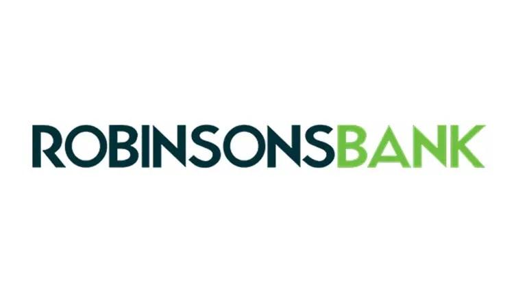 Robinsons Bank Credit Card