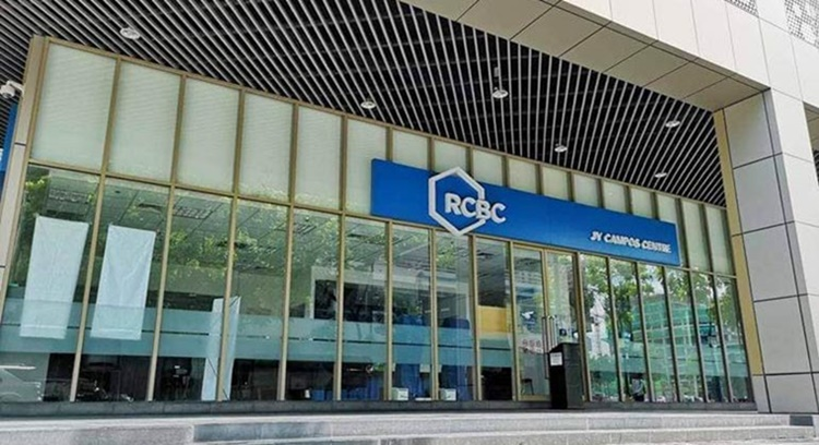 Apply For RCBC Auto Loan