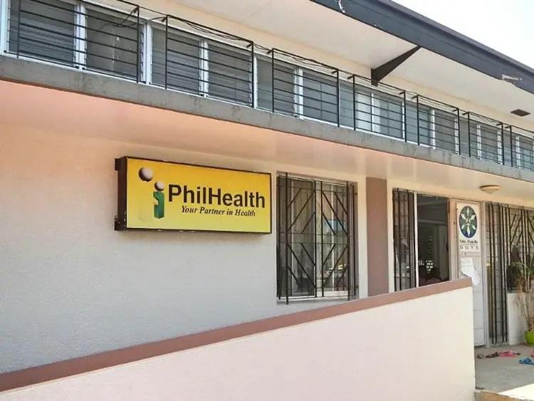 PhilHealth Contribution Rate 2021