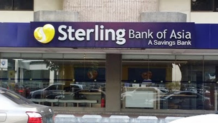 Sterling Bank Home Loan
