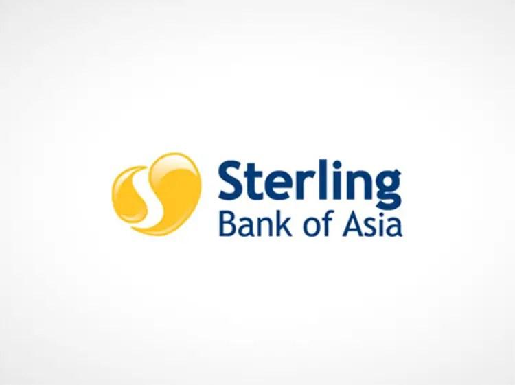 Sterling Bank Truck Loan