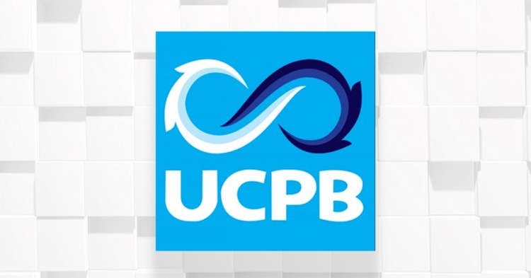 UCPB Small Business Loan Qualifications