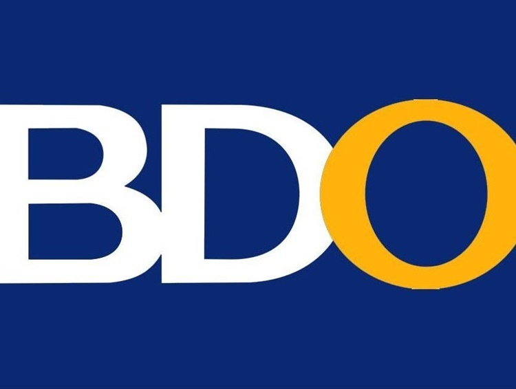 BDO Life Insurance