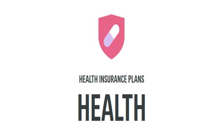 BPI Health Insurance Plans