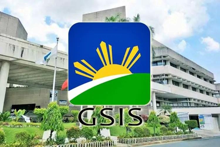 GSIS Enhanced Pension Loan
