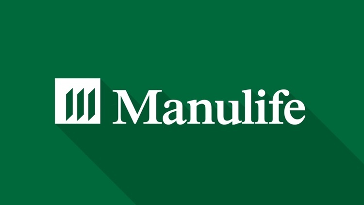 Manulife Investment Insurance