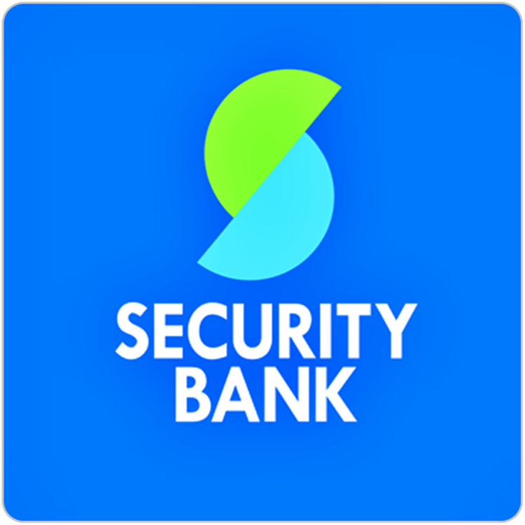 Security Bank Retirement Fund
