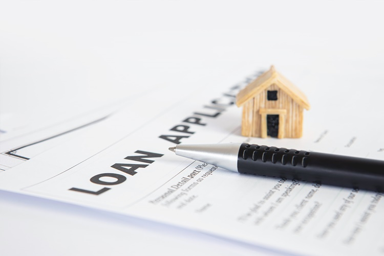 Requirements for SSS Housing Loan