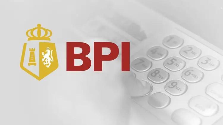 BPI Corporate Salary Loan