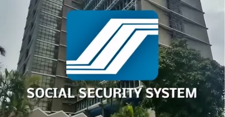 SSS Contribution Rate Increase