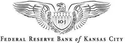 Fed Bank of KC logo