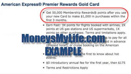 AMEX-PREMIER-REWARDS-GOLD-50000-OFFER-MONEYSMYLIFE