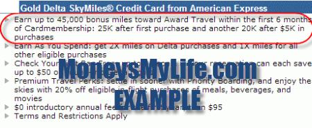 GOLD-DELTA-SKYMILES-45000-PROMOTION-MONEYSMYLIFE