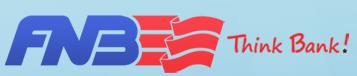 fnb-bank-logo