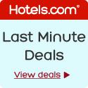 hotels-last-minute-deals