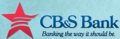 cbs-bank