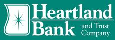 heartland-bank-and-trust