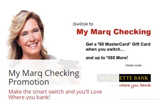 my-marq-400-bonus