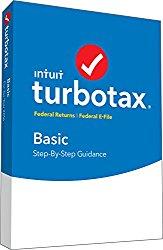 turbotax-basic