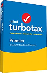turbotax-premier