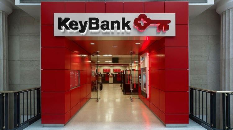 Bb&t bank in buffalo new york