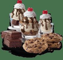 dessert-cluster-300x285