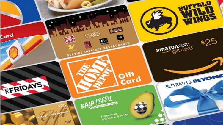 activate mastercard gift card canada