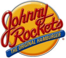Johnny_Rockets_logo