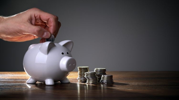 Best Savings Accounts And Savings Rates (Nationwide