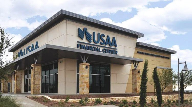 Usaa Bank Online Checking Savings Promotions
