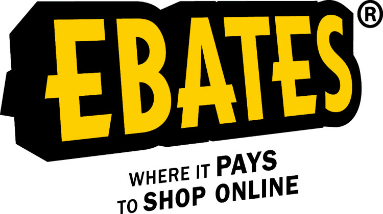 Ebates Review And Promotions