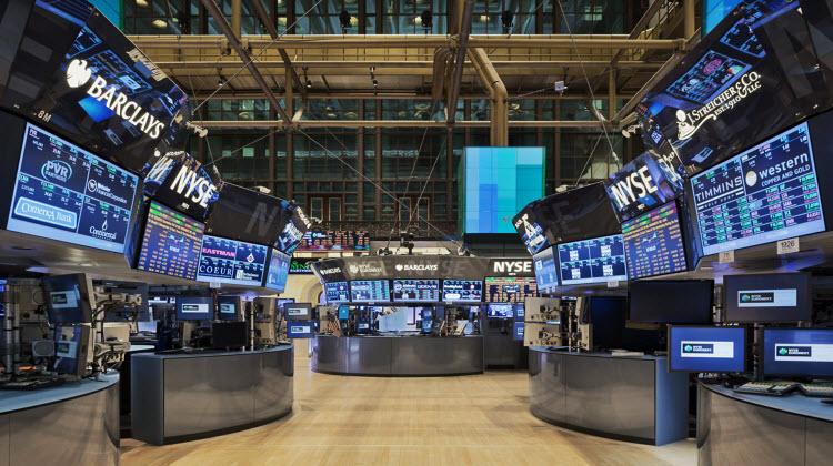 Best Stock Brokers