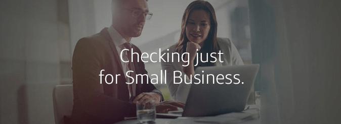 Capital One Business Checking $1000 Bonus