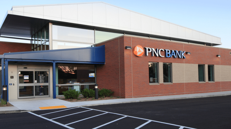 PNC Bank Promotions: $50, $200, $300, $500 Checking Bonuses