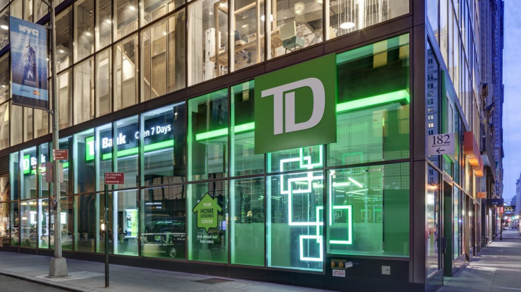 TD Bank Student Checking Review: Free Checking For Students