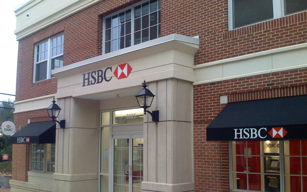 HSBC Premier Checking Bonus