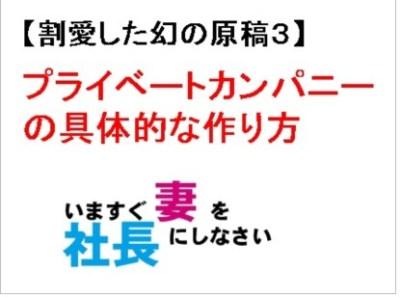 プライベートカンパニーの伝い的な作り方.jpg