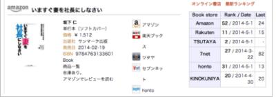 スクリーンショット 2014-05-02.png