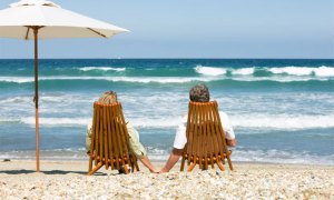 financial-designs-limited-retirement-planning
