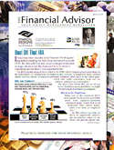 MoneyTalkRadio.com Newsletter