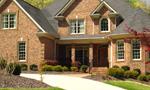 real-estate-center-information
