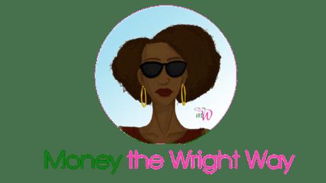 Money The Wright Way
