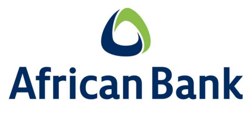 African Bank debt consolidation loan service